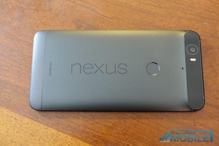 Nexus 6P-backmain
