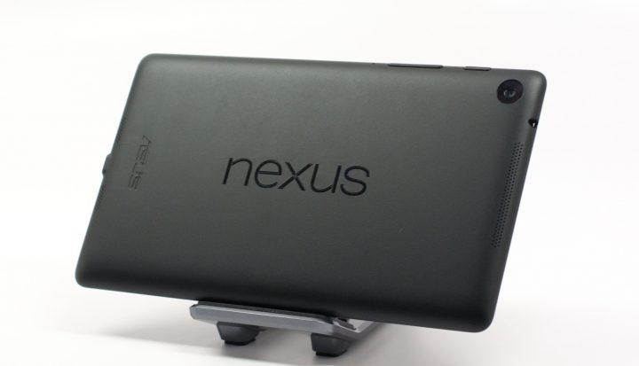 Nexus 7 Android 6.0 Upgrade Tips Will Help