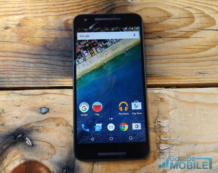 Nexus5X-front