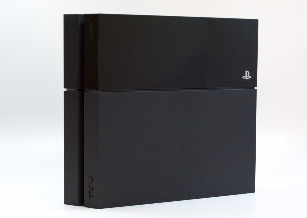 PS4 Price Drop 2015