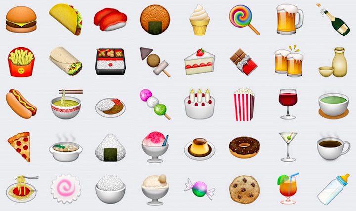 iOS 9.1 Emojis & Scams