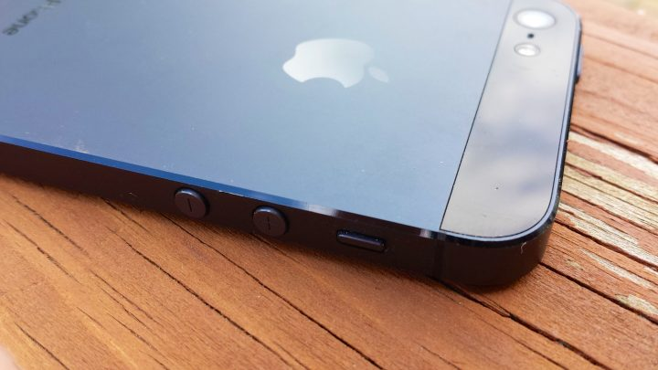iOS 9.2 Problems