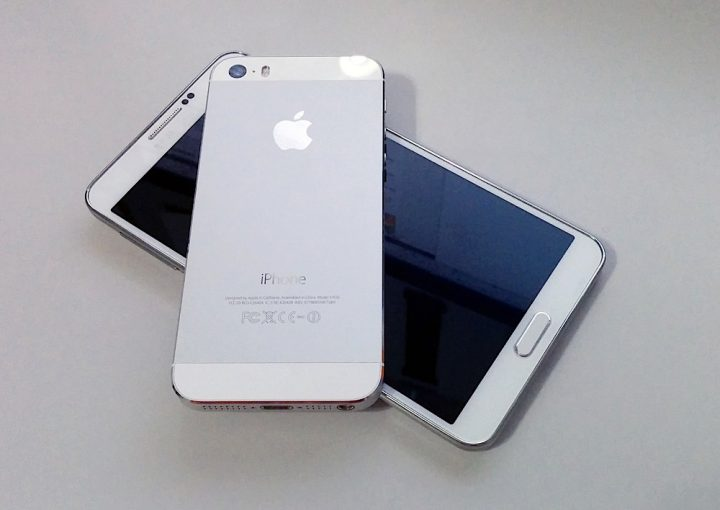 What You Need to Know About iPhone 5s iOS 9.2 Beta