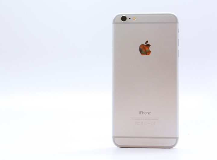 iPhone 6s iOS 9.2 Features