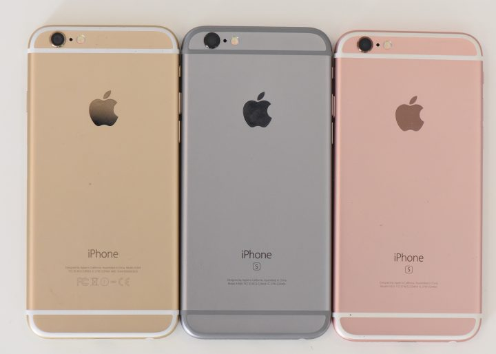 Is the iPhone 6s worth buying?