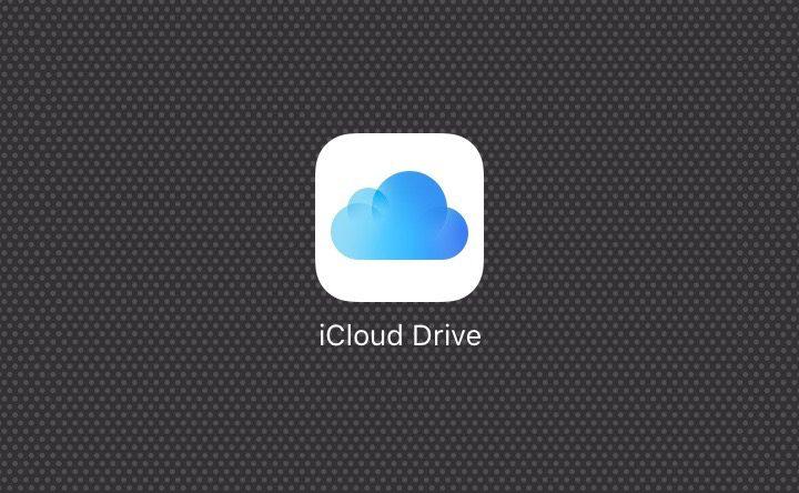 icloud-drive-app-1