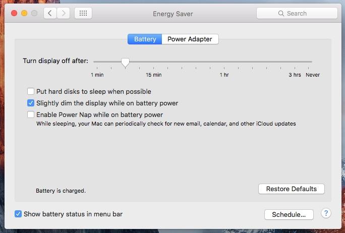os-x-energy-saver