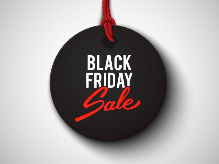 Use the 2016 Black Friday price match guide to find out where you can and can't get a price match on Thanksgiving Day, Black Friday or Cyber Monday.