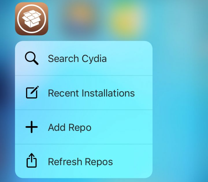 3d-touch-cydia-1
