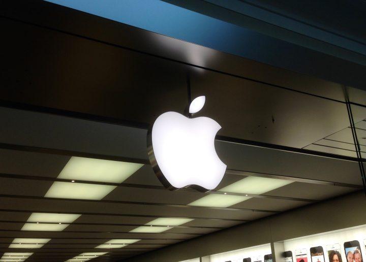 Apple Black Friday 2015 Deals