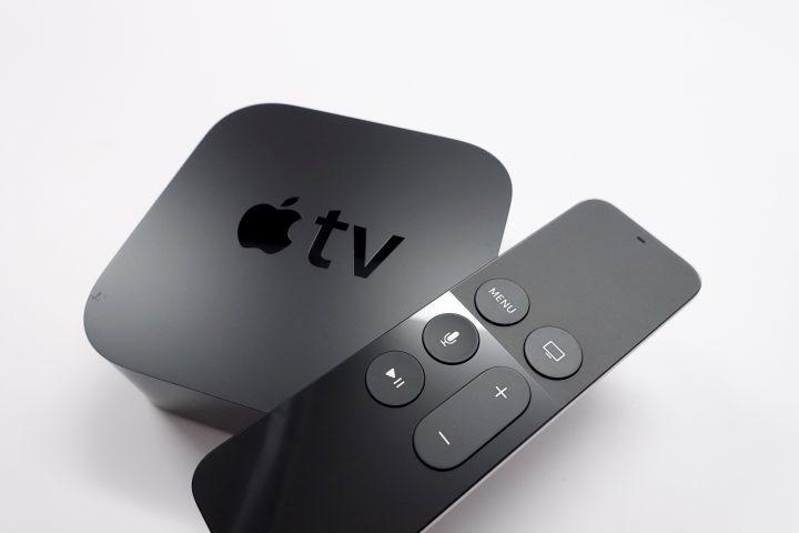 Apple TV Black Friday 2015 Deals