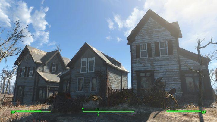 Fallout 4 Bundles