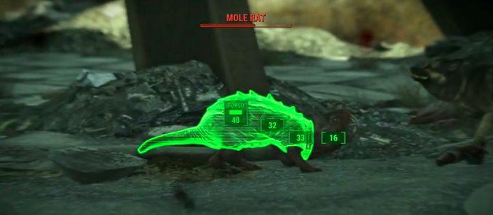 Fallout 4 Deals & Black Friday