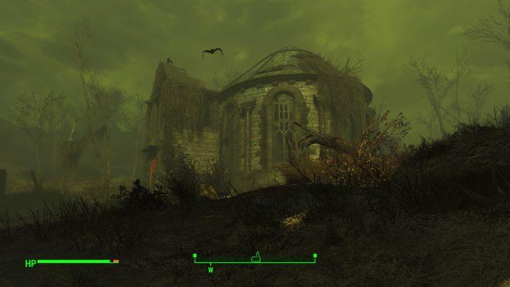 Fallout-4-5 10.37.24 AM