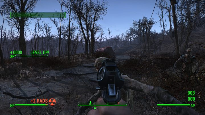 Expect Regular Fallout 4 Updates