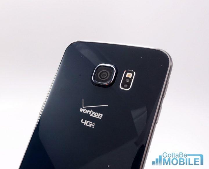 Galaxy-S6-10-3.37.21-PM