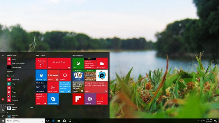How to Get Windows 10 Updates Early in Windows Insider (2)