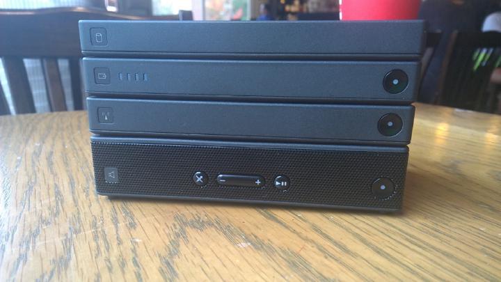 Lenovo ThinkPad Stacks Review (1)