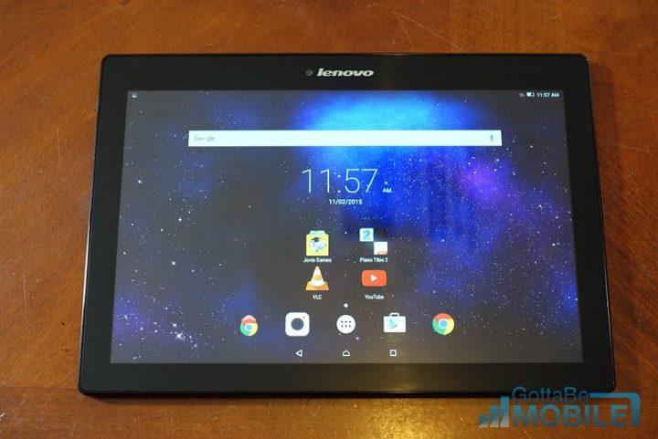 LenovoA10-screen