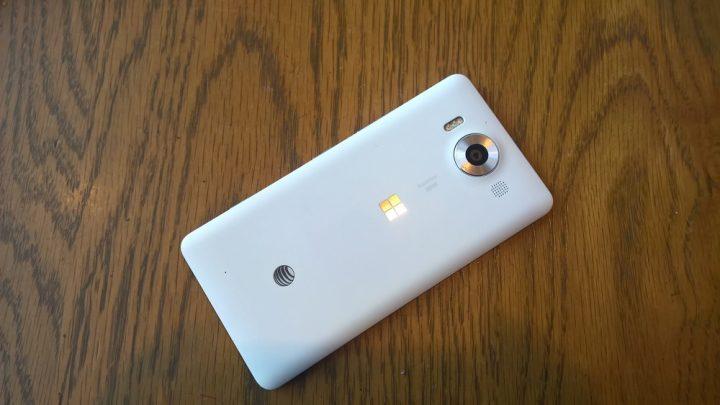 Lumia 950 Impressions (3)
