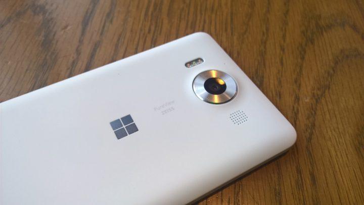 Lumia 950 Impressions (4)