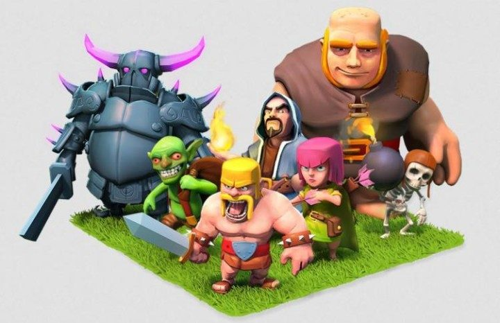 Modifications-in-Clash-of-Clans1-720x466