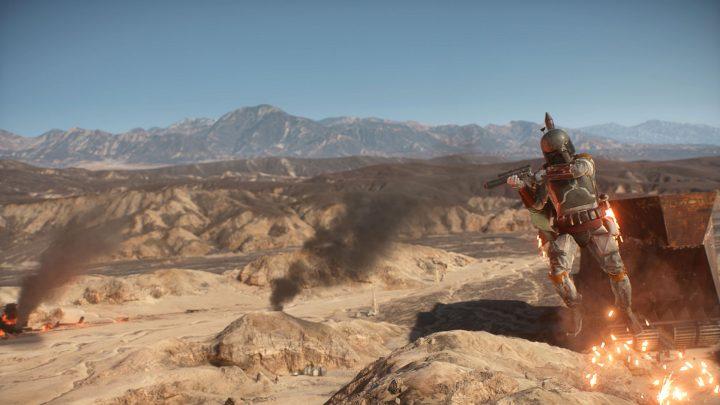 Star-Wars-Battlefront-Release-Date-12