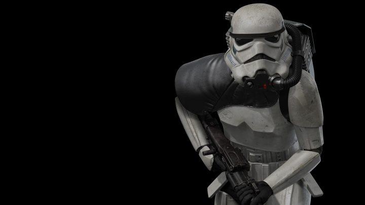 Star Wars Battlefront Mistakes You Shouldn't Make