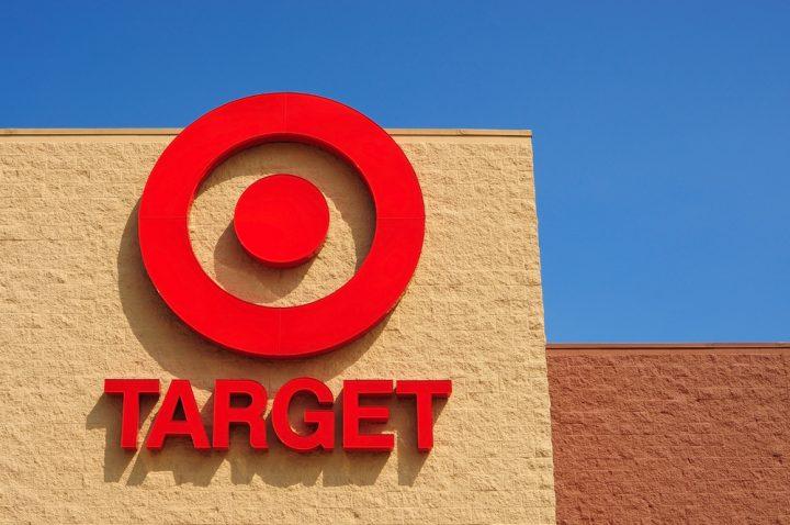Target Black Friday 2015 Ad