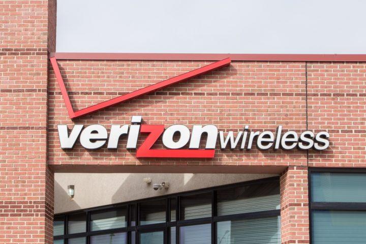 Verizon Wireless Black Friday 2015 Ad