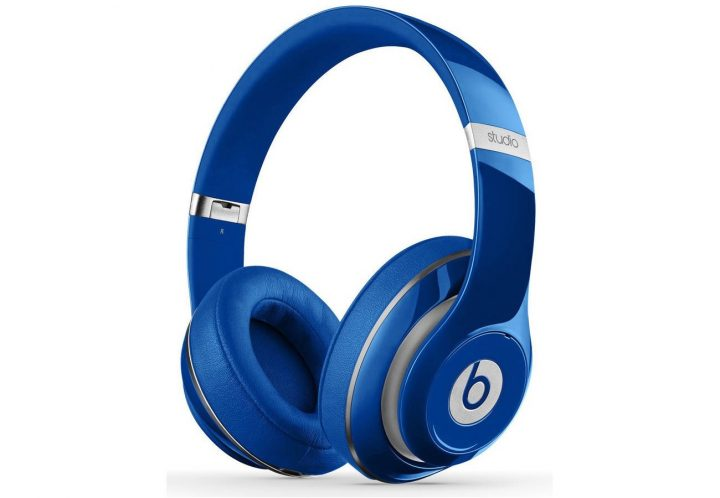 Walmart Black Friday 2015 Beats Studio Headphones