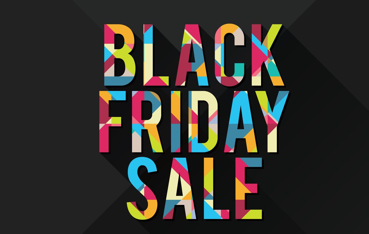 There are some Walmart Black Friday 2015 deals to avoid this year.
