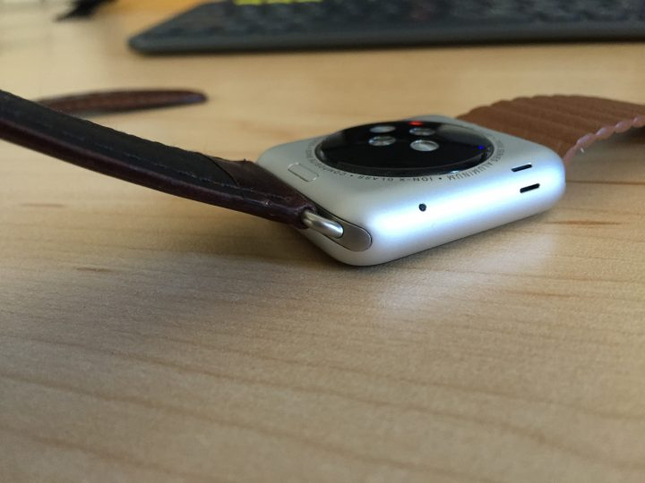 apple-watch-adapters-1