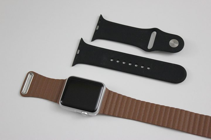 apple-watch-bands-3