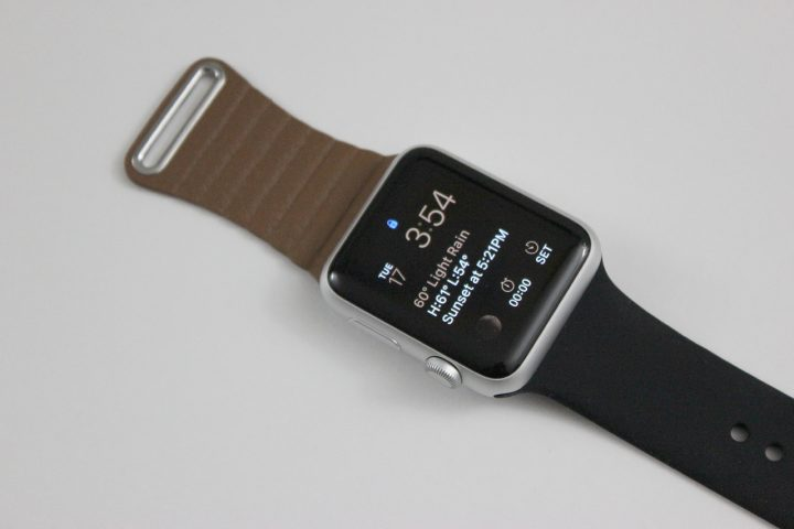 apple-watch-bands-5