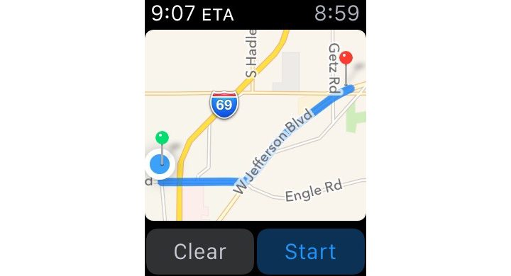 apple-watch-directions-2