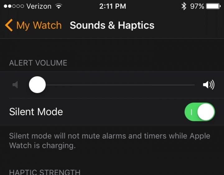 apple-watch-settings-3