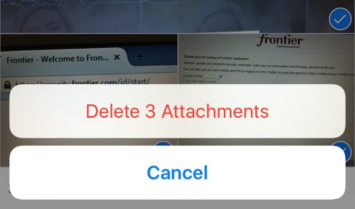 delete-all-imessage-attachments-2