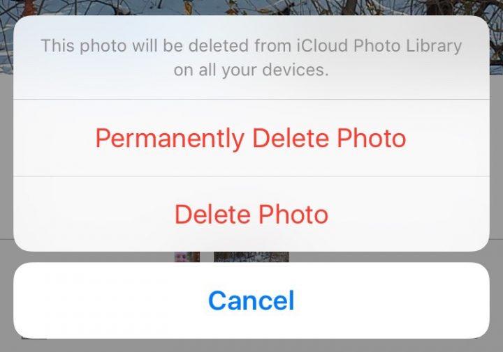 delete-forever