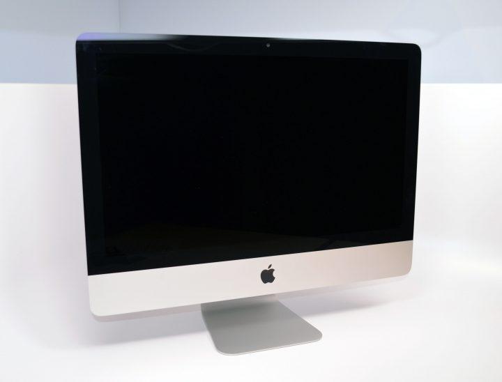 iMac Black Friday 2015 Deals
