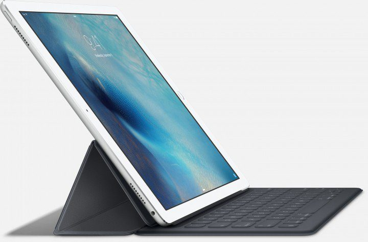 Wait for iPad Pro Deals If You Want to Save