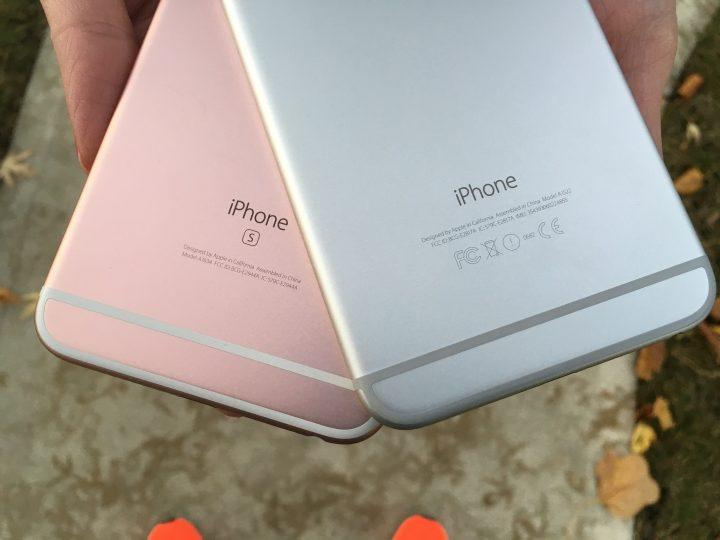 iPhone 6 Plus iOS 9.1 Review