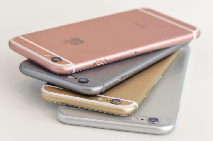 iPhone Black Friday 2015 Deals