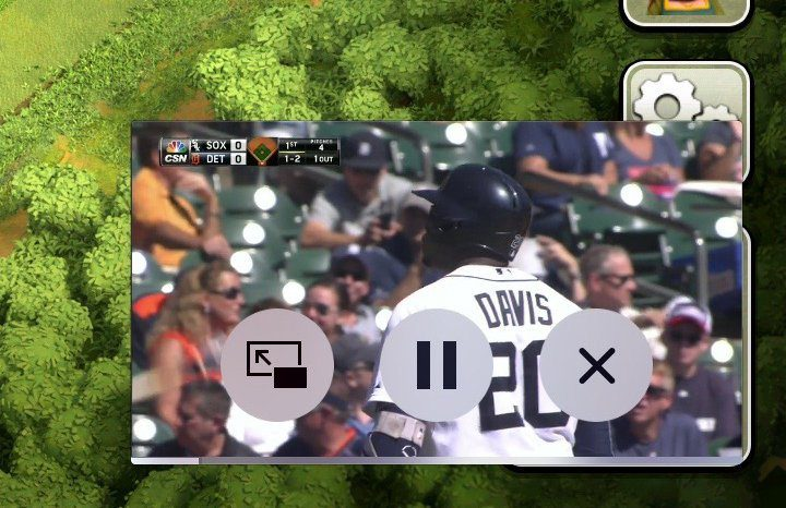 ios-9-picture-in-picture-mode-2