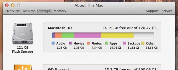 maac-other-storage