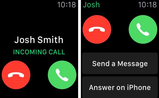 phone-call-apple-watch5