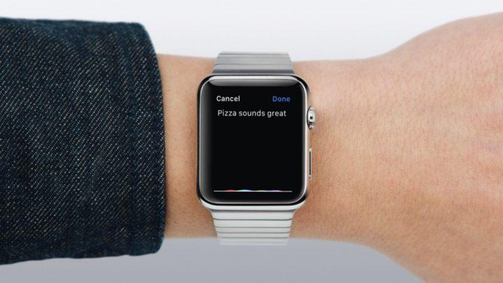 text-message-apple-watch-6