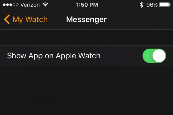 uninstall-apple-watch-apps-2