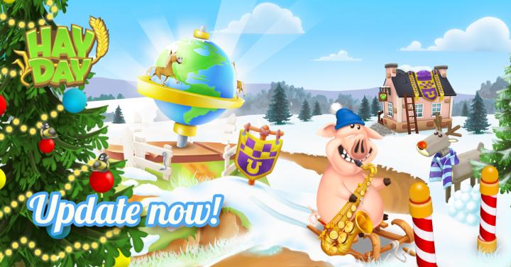 update_winter15