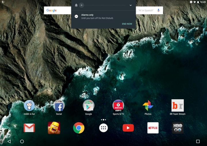 Android601-disturb-tabletui